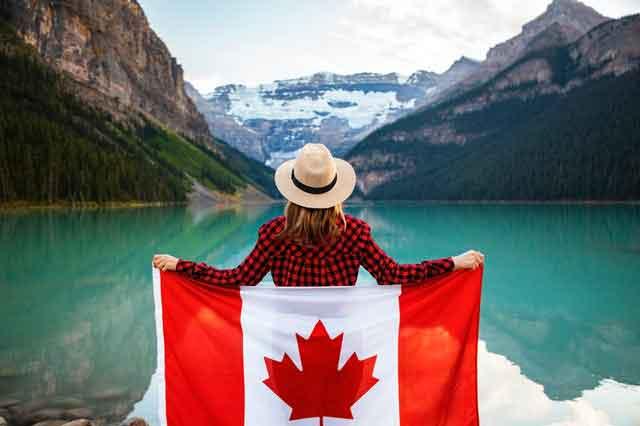 erfansamadi.com history of Canada